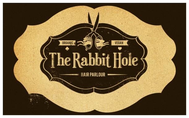 rabbit-hole01